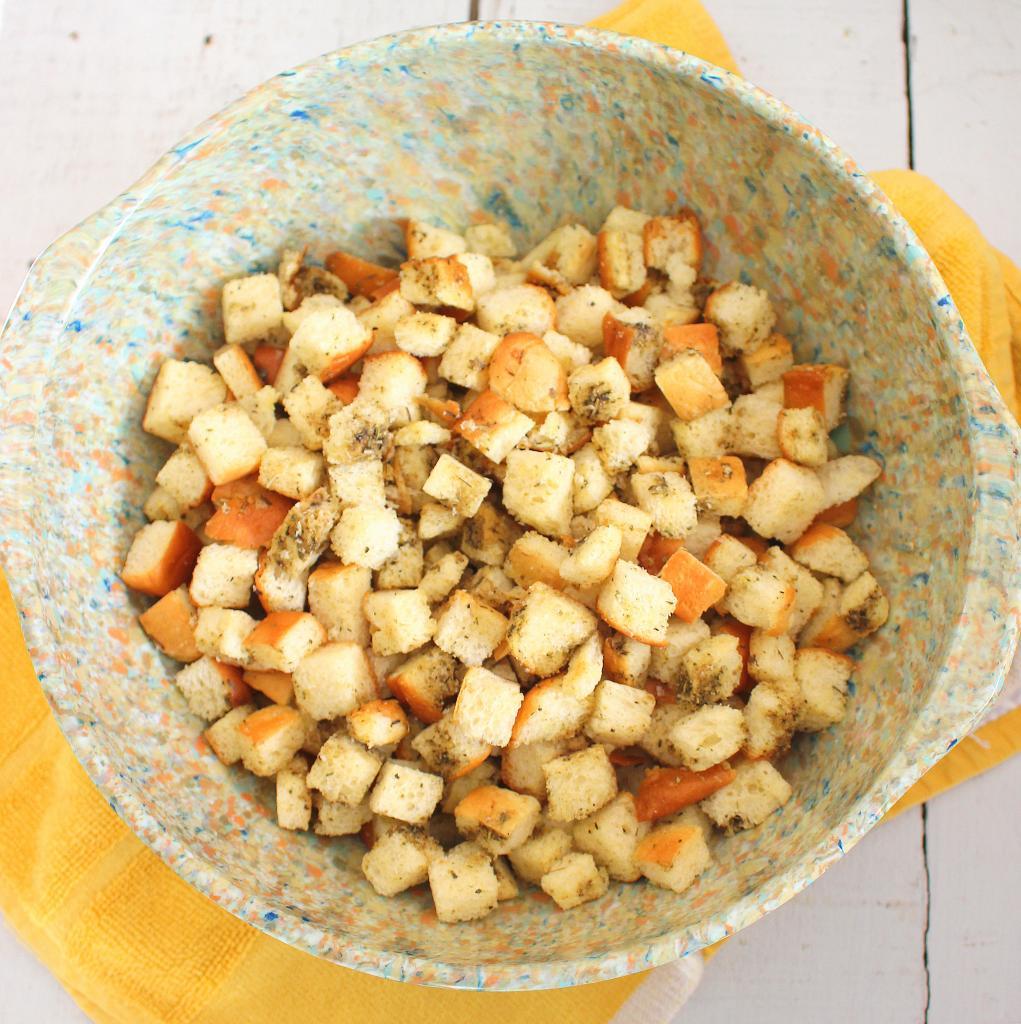Palatable Pantry S Herb Seasoned Stuffing Mix