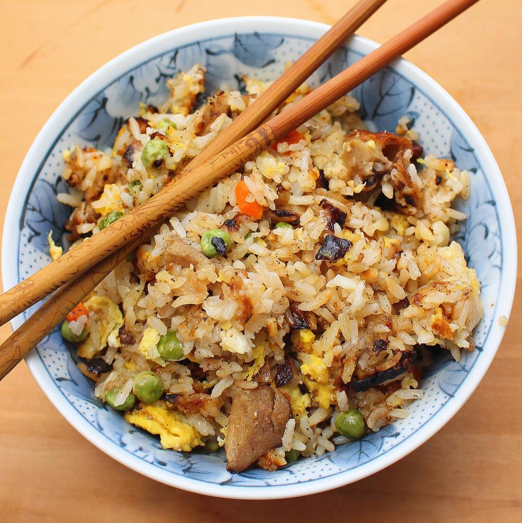 Chinese duck fried rice forumfinder Image collections